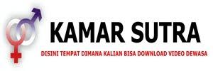 Kamar Sutra