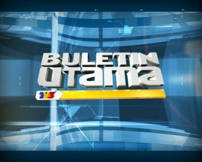 http://4.bp.blogspot.com/-Nknpw67L9DU/Tk8kyjHMlgI/AAAAAAAABBs/90YsXNxZLqk/s1600/logo+buletin+utama+baru.JPG