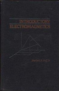 http://4.bp.blogspot.com/-NkoviwXcc8U/T7Cl3mcUU6I/AAAAAAAAArQ/-L49HTAUsSE/s1600/Herbert%2520P.%2520Neff%2520Introductory%2520Electromagnetics.jpeg