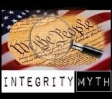 The Integrity Myth
