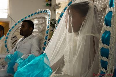 mariage guadeloupe photgraphe de mariage capture la lumière divine