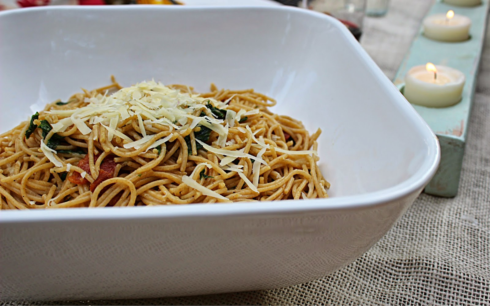 Spaghetti+Carbonara+with+Garlicky+Greens.jpg