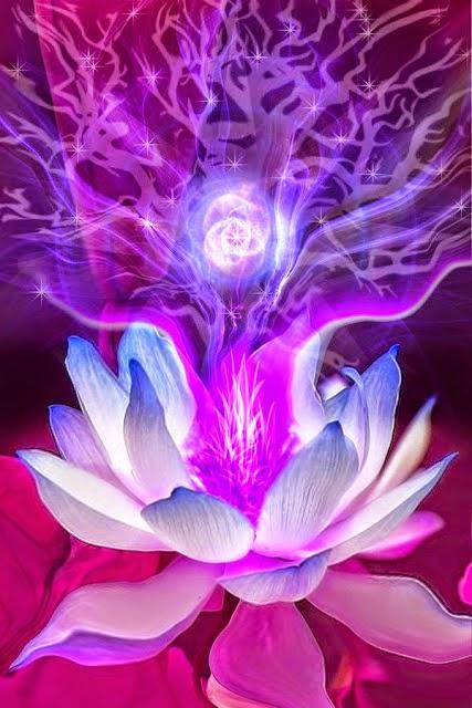 Resultado de imagen de Llama Violeta de 1,000 Soles .patricia cota robles