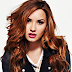 Demi Lovato World Tour Live in Manila - April 30, 2015