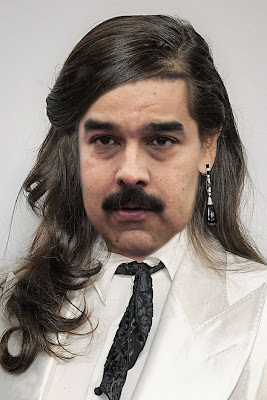 http://4.bp.blogspot.com/-NksLYL1QEs0/UZX1adolUsI/AAAAAAAAFOM/ONtEYvv6-pE/s400/google+ridiculiza+a+Nicol%C3%A1s+Maduro+%287%29.jpg