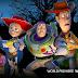 Nuevas imágenes de Toy Story of Terror!