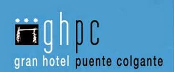 Gran Hotel Puente Colgante