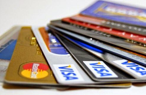 Beberapa manfaat utama dari kartu kredit