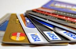 Tips untuk melakukan pengajuan kartu kredit secara online