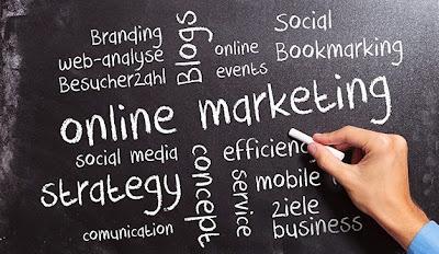 Bisnis Rumahan Online Untuk Pemula Tahun 2015