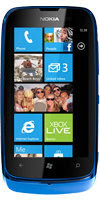 Netzoone Nokia+Lumia+610 Daftar Harga Hp Nokia Lumia Terbaru Januari 2014
