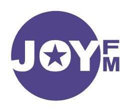 Joy Fm Yabancı Hit Top 40 Listesi 04 Ekim 2015 Albüm İndir