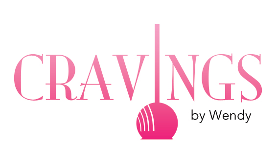 cravings by wendy