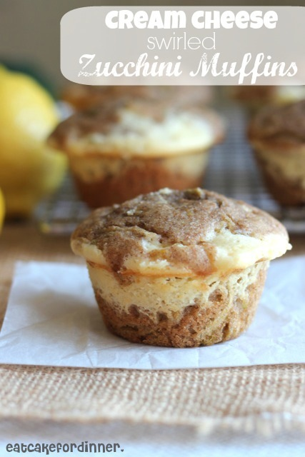 muffin-recipe