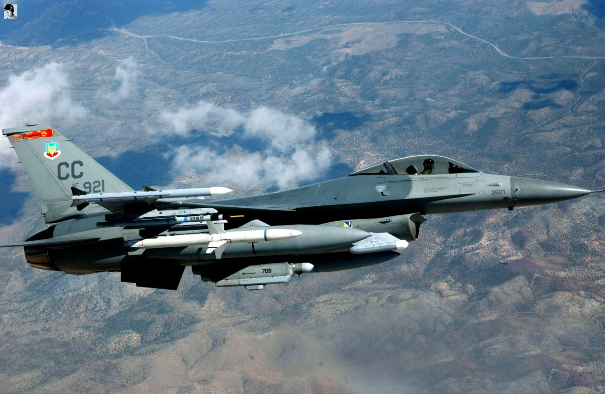 iaf fighter planes wallpapers ~ asian defence