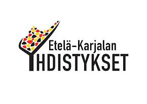 Etelä-Karjalan Yhdistykset ry