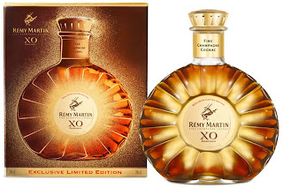 Rémy Martin Oro