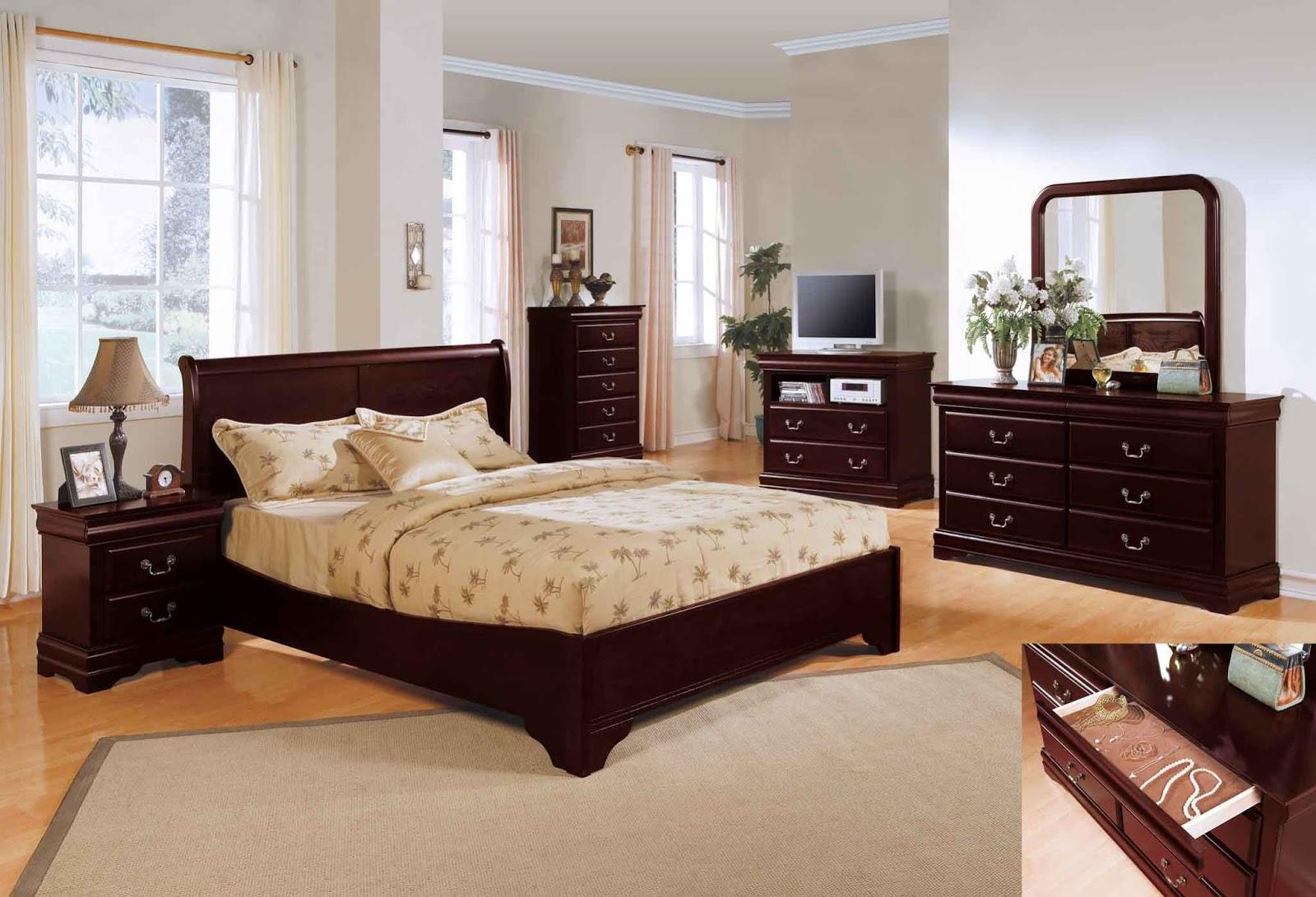 modern bedroom design with traditional bedroom furniture set designs models bedrooms furnitures designs latest solid wood furniture