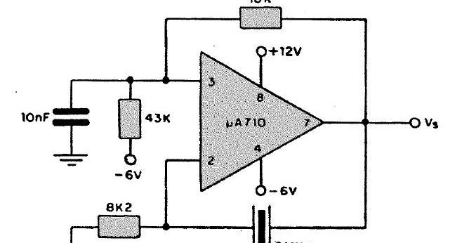 solidworks dise u00d1o y proyectos      circuito oscilador