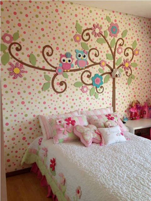 kids room decor wall art