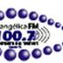 Ouvir a Rádio Evangélica FM 100,7 de Recife - Rádio Online