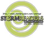 ::Beli Buku Online::