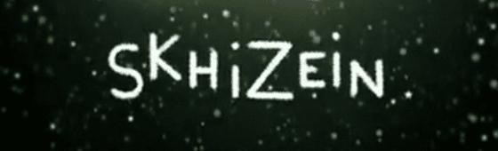 skhizein