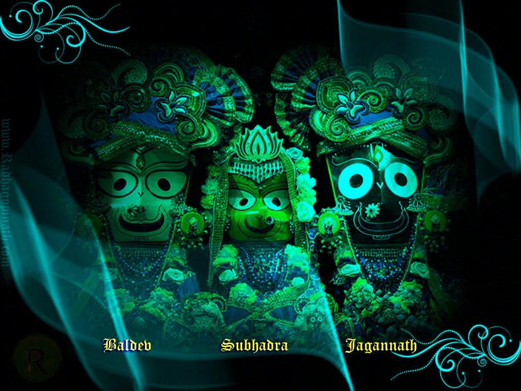 Lord jagannath wallpaper animated images - Image wallpaper ...