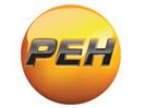 Ren TV Russia