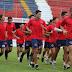 Veracruz vs Chiapas jornada 1 Apertura 2013