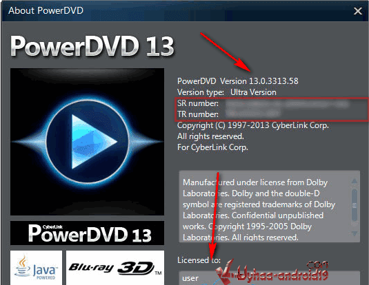 crack para deejaysystem video vj2 350