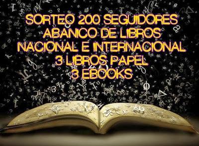 http://abanicodelibros.blogspot.com.es/2014/01/ganadores-del-soreto-200-seguidores.html
