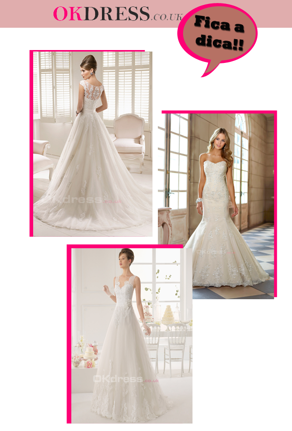 http://www.okdress.co.uk/wedding-apparel/wedding-dresses/2015/