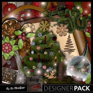 http://www.mymemories.com/store/display_product_page?id=RVVC-CP-1511-96916&r=Scrap%27n%27Design_by_Rv_MacSouli