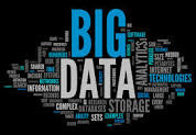 http://techniquetechnology.blogspot.in/2015/06/big-data-analytics-high-paying-career.html