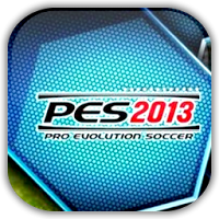 pes+2013+Android Download PES 2013 APK + Data – Android Games