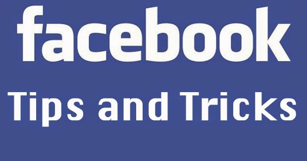 tips facebook tricks youre using
