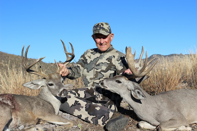 Hunting%2Bin%2BSonora%2BMexico%2Bfor%2Bcoues%2Bdeer%2Bwith%2BColburn%2Band%2BScott%2BOutfitters%2B10.JPG