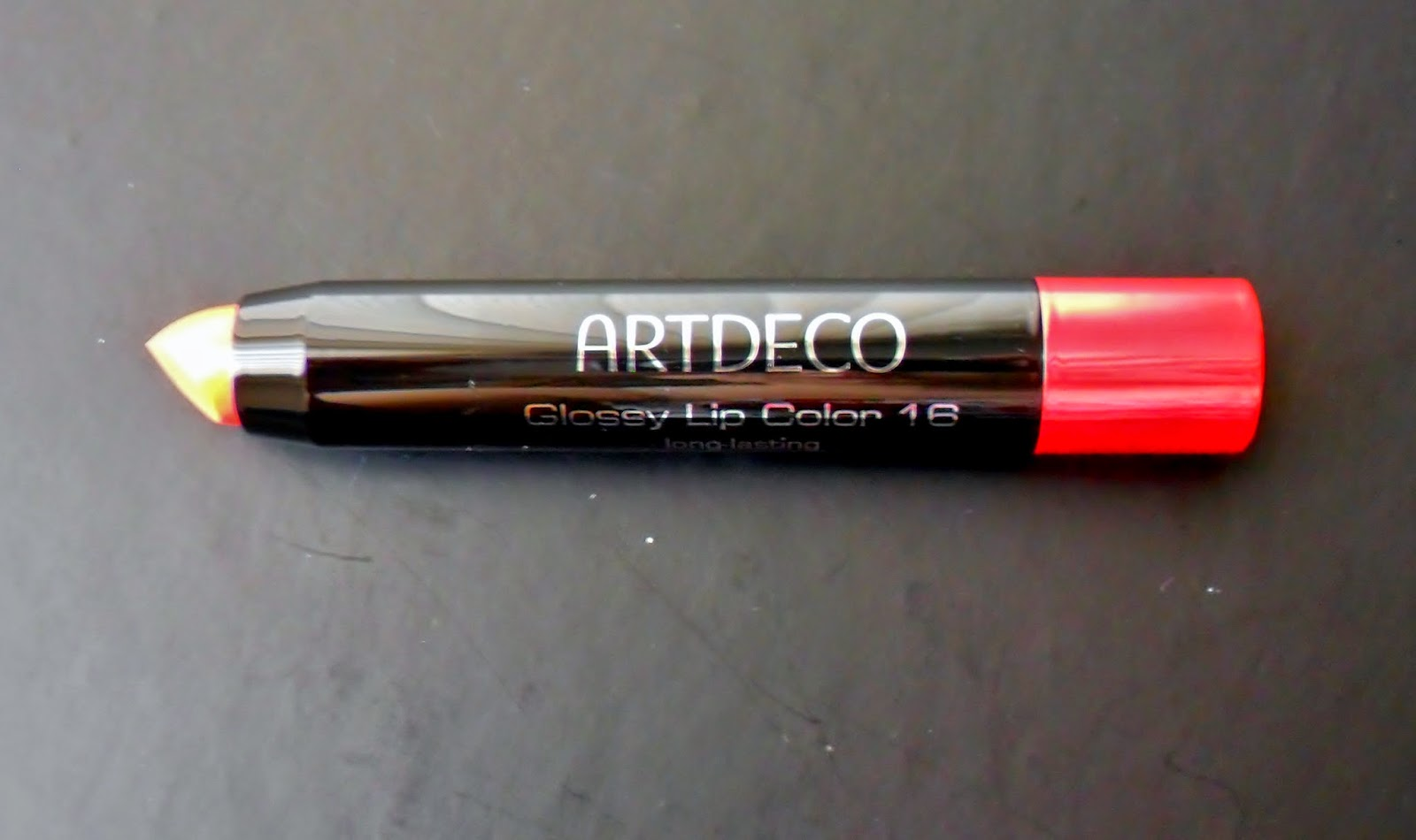 my beauty full adventure: Review: ARTDECO Summer Miami ...