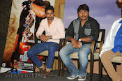Paisa pre release Press meet Photos Gallery-thumbnail-7