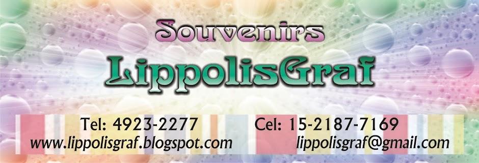 LIPPOLISGRAF