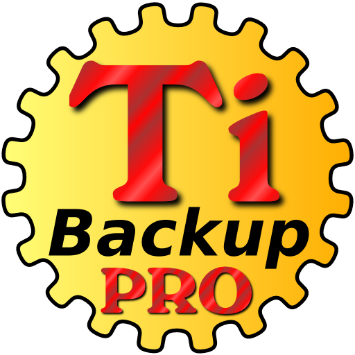 Download Titanium Backup Pro v7.0.0.3 Terbaru APK