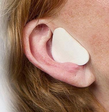 Functional and Useful Earplugs (10) 10