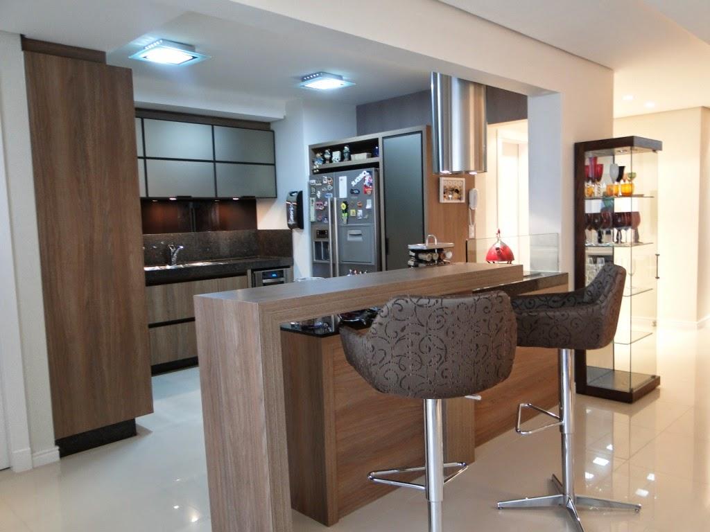 #866645 no projeto dos meus móveis ( clique aqui para rever ) minha cozinha 1024x768 px Projete Minha Própria Cozinha_914 Imagens