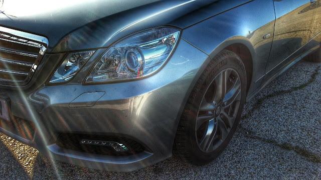 Fotos de carros deportivos - Nuevos carros deportivos 2015 - Fotos HD