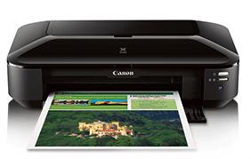 Canon PIXMA iX6810 drivers download