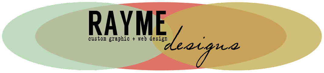 Rayme Designs
