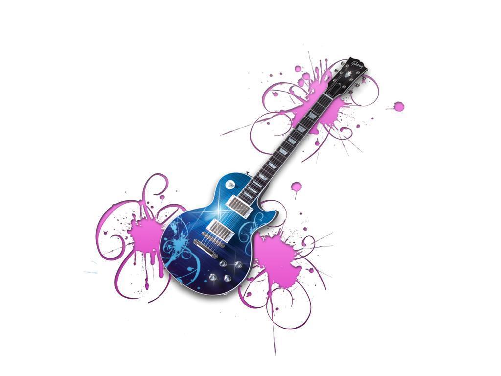http://4.bp.blogspot.com/-NlEgNkylq-k/UJZBStnvWGI/AAAAAAAAAXw/NVzlJP-oVd0/s1600/Guitar_Wallpaper+%25281%2529.jpg