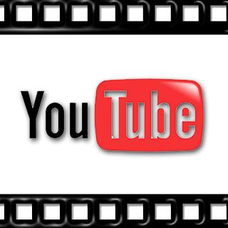 YouTube recebe uma hora de vídeo a cada segundo