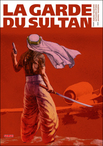 Sultan Boueitai 1/1 Tomos [Manga][Español][MEGA-USERSCLOUD]